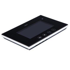 M670B Monitor wideodomofonu 04