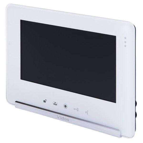 M690WS2 Monitor wideodomofonu 05