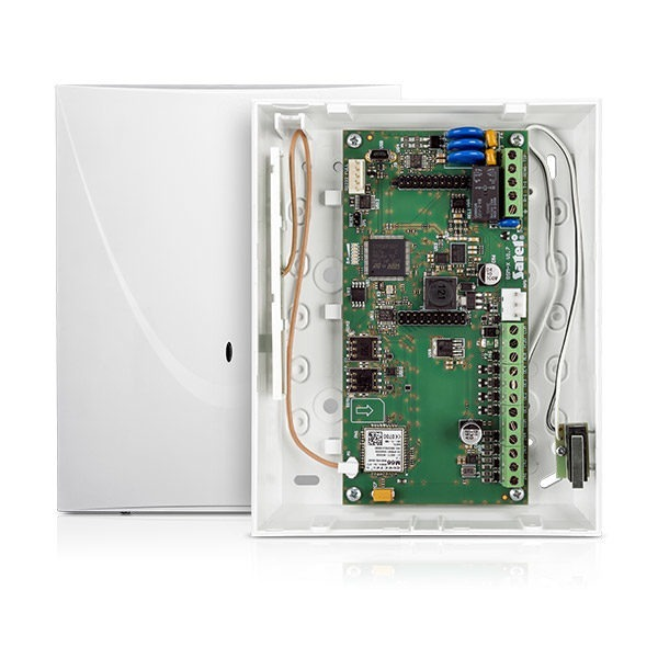 Moduł komunikacyjny GSM GPRS GSM X 2