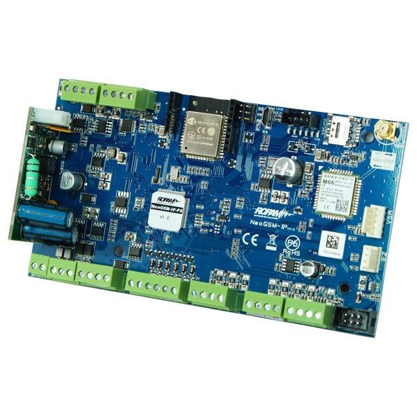 NeoGSM IP PS