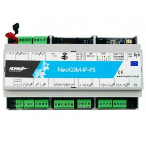 NeoGSM IP PS D9M 2