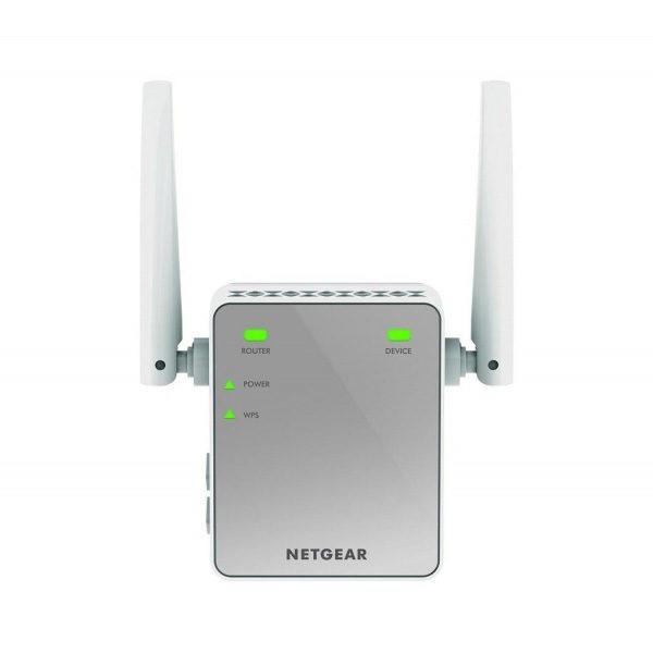 Netgear EX3700
