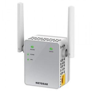 Netgear EX3700 2