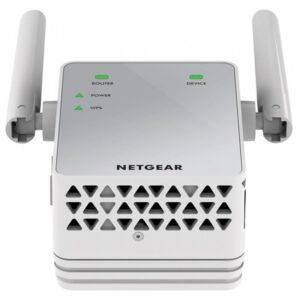 Netgear EX3700 4