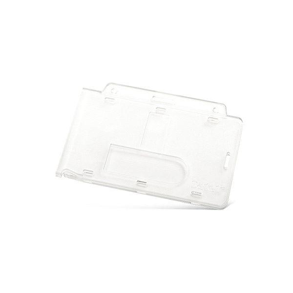 Oprawa plastikowa do karty zbliżeniowej KT STD 2 OP KT 2