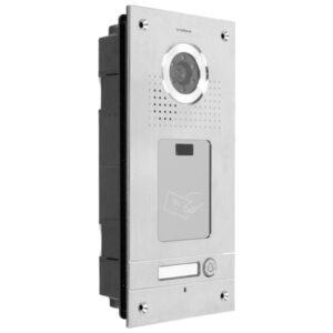 S561A Stacja bramowa wideodomofonu 0001