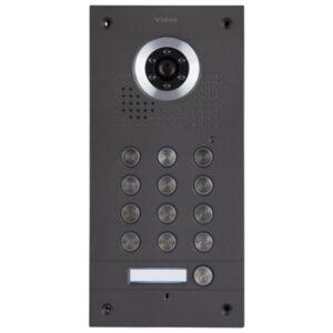 S561D G Stacja bramowa wideodomofonu 0000
