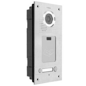 S562A Stacja bramowa wideodomofonu 0001
