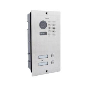 S602 Stacja bramowa wideodomofonu 0001