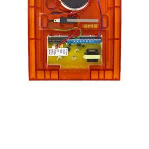 SP 4004 R SATEL 3