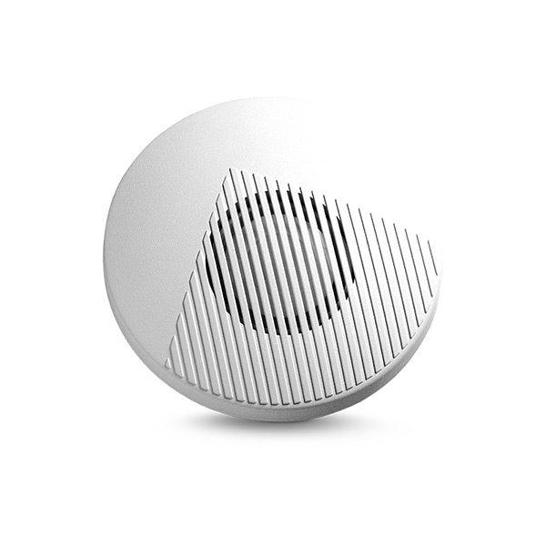 Sygnalizator wewnętrzny akustyczny z zasilaniem awaryjnym SPW 150