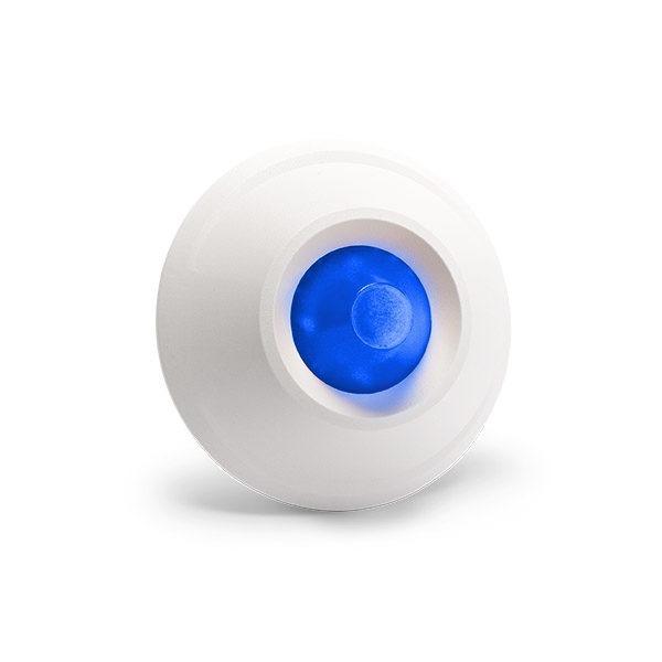 Sygnalizator wewnętrzny optyczny SOW 300 BL