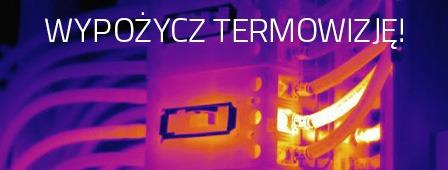 Wypożycz-kamere-termowizyjną-na-Śląsku