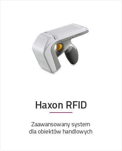 blog-haxonidbank