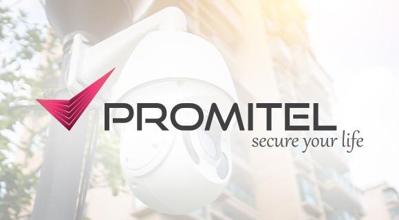 Nowy serwis internetowy Promitel