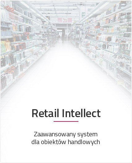 blog-retailintellect