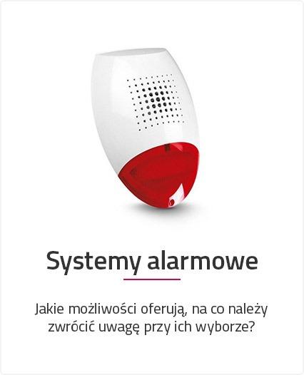 mozliwosci systemow alarmowych