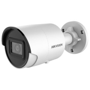 hikvision DS 2CD2086G2 Iu