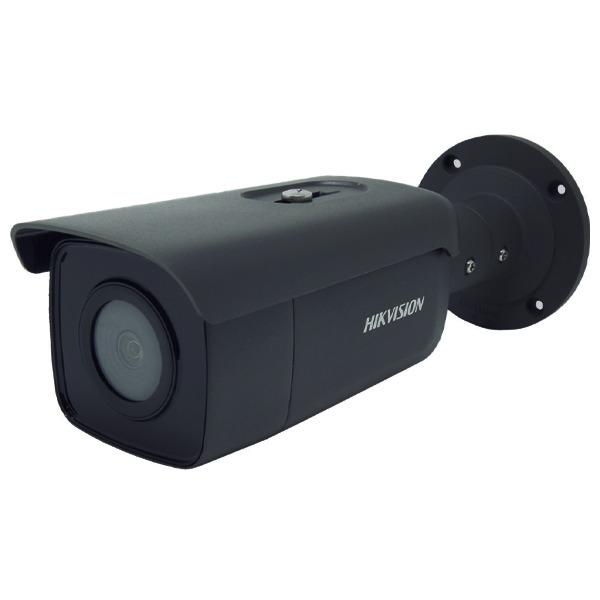 hikvision DS 2CD2T85FWD I5 B