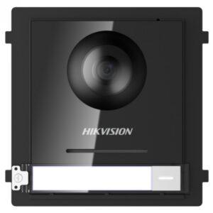 hikvision DS KD8003 IME1 EU