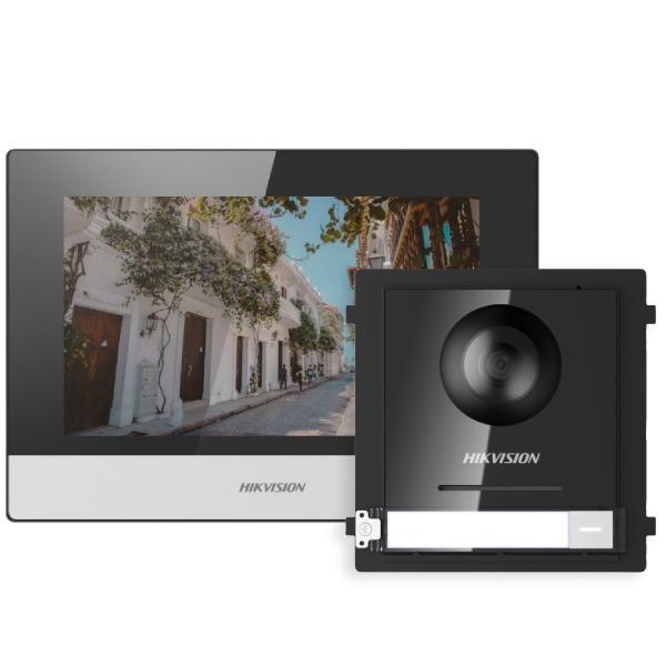 hikvision-DS-KIS602.jpg