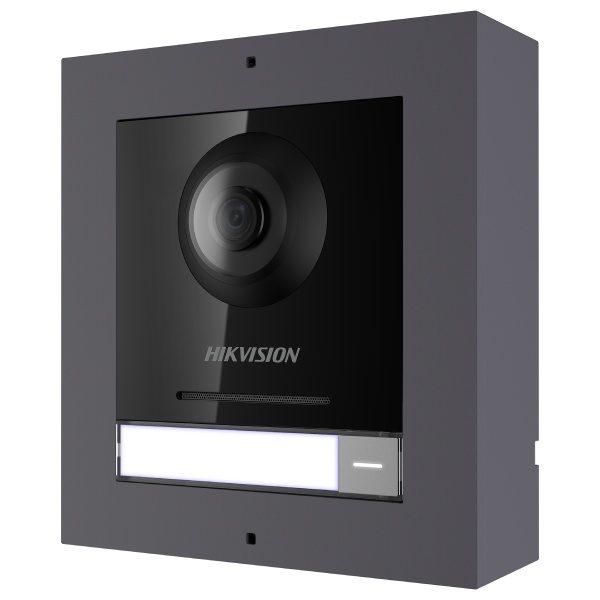 hikvision DS KD8003 IME1 Surface EU