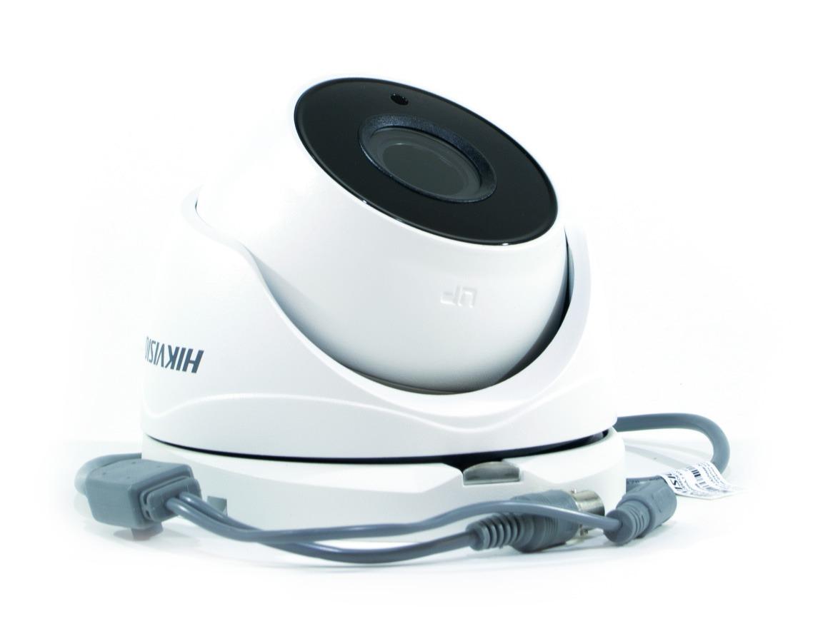 jakie-kamery-do-monitoringu-kupic