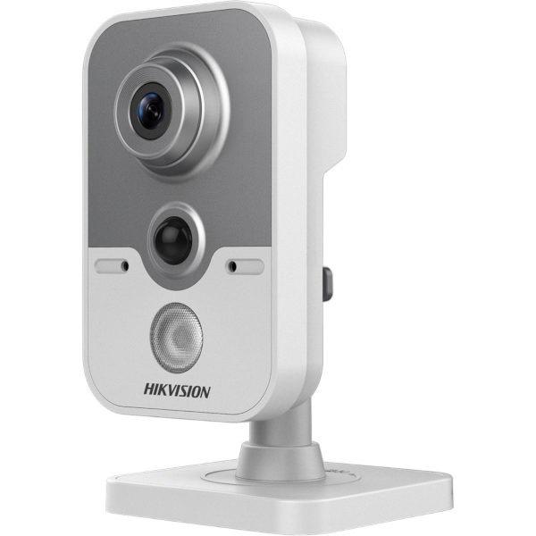 kamera hikvision DS 2CE38D8T PIR