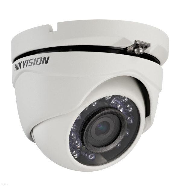 kamera hikvision DS 2CE56D0T IRMF