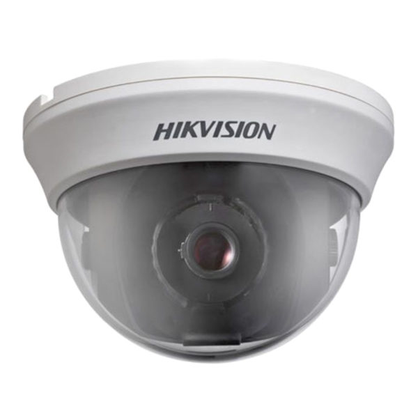 kamera hikvision DS 2CE56D0T IRMMF