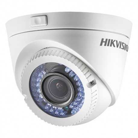kamera hikvision DS 2CE56D0T VFIR3E e