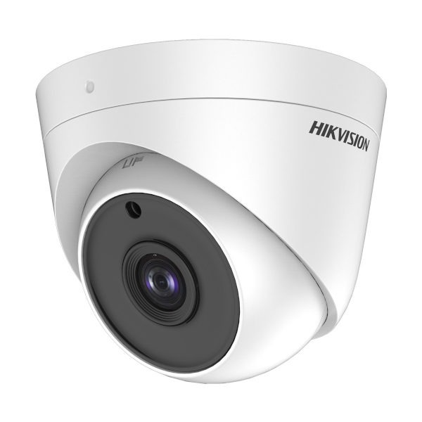 kamera hikvision DS 2CE56H0T ITPF