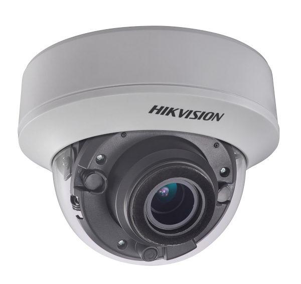 kamera hikvision DS 2CE56H0T ITZE