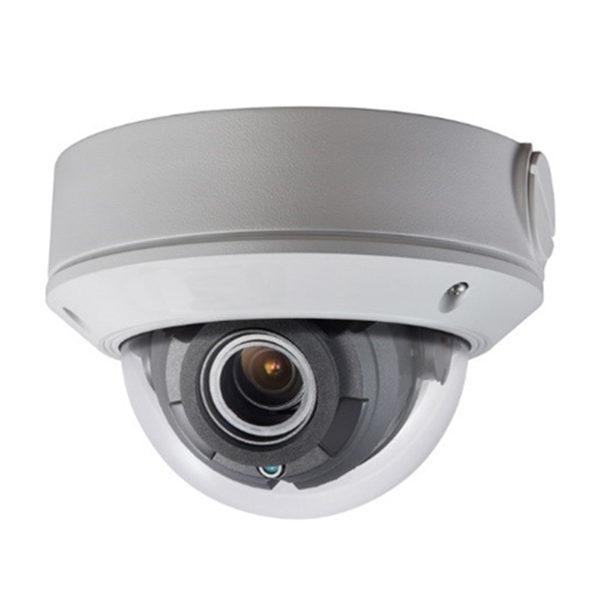 kamera hikvision DS 2CE5AD0T VPIT3F