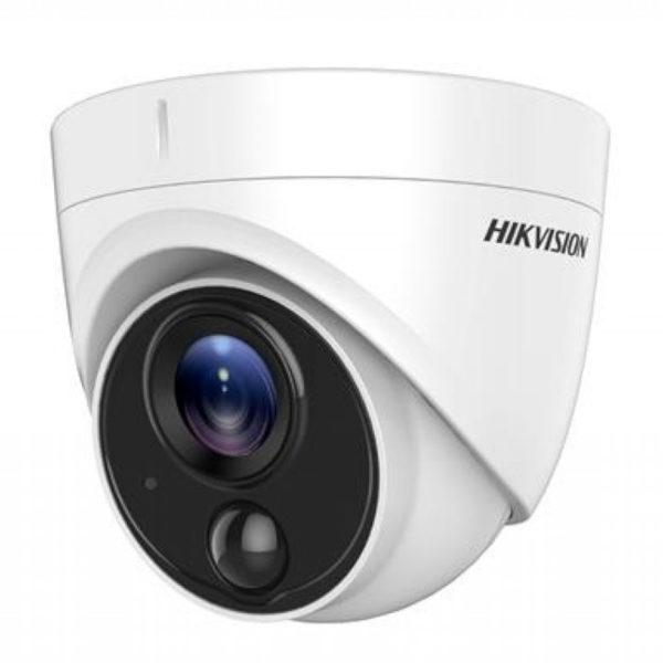 kamera hikvision DS 2CE71H0T PIR l