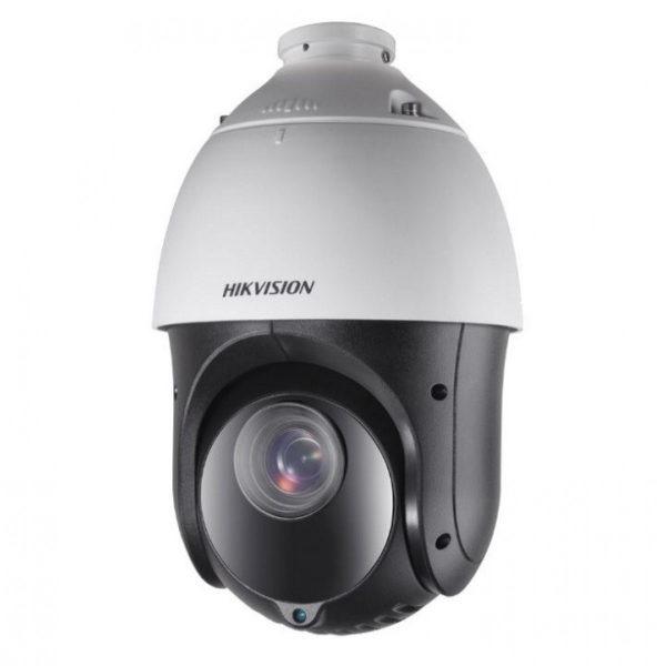 kamera hikvision DS 2DE4425IW DE