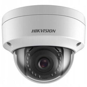 kamera hitvision DS 2CD1141 I
