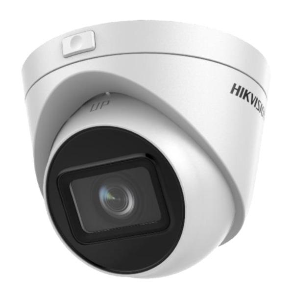 kamera hitvision DS 2CD1H43G0 I