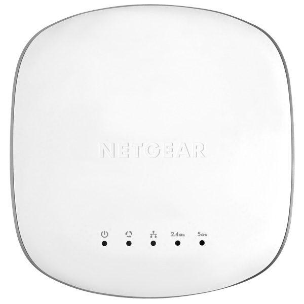 netgear WAC505 2