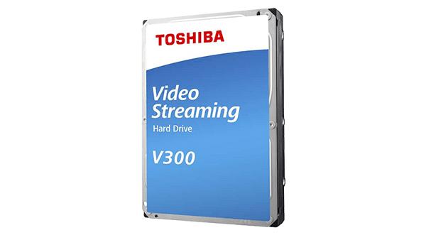 toshiba-0v-300