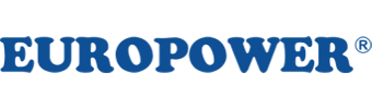 europower-logo