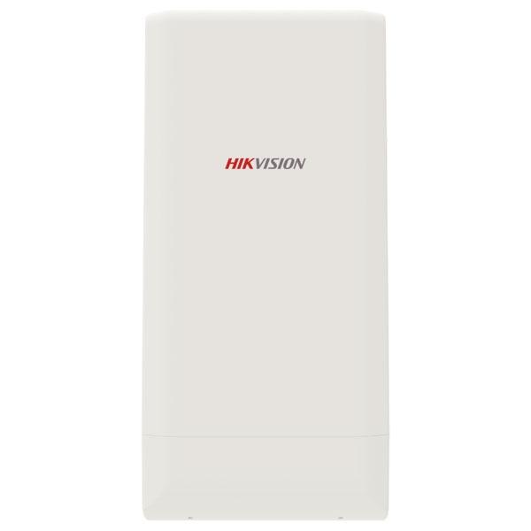 hikvision-DS-3WF02C-5N-O