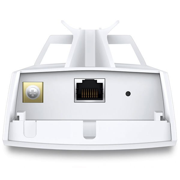 tp link CPE510 0000