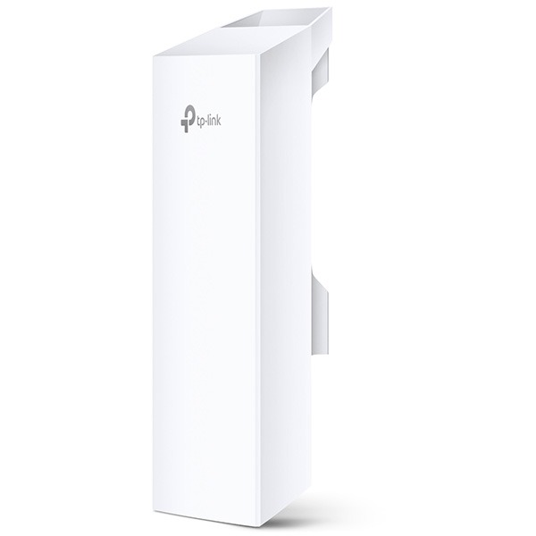 tp link CPE510 0003