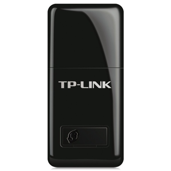 tp link 0001 TL WN823N
