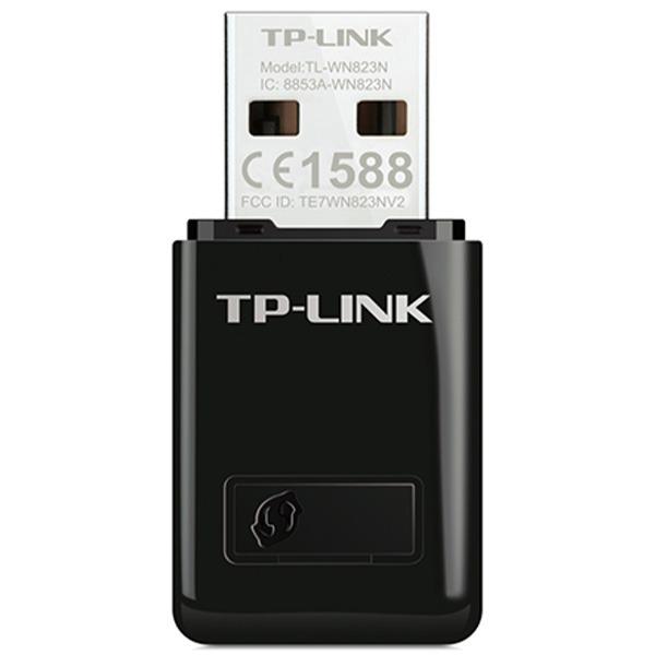 tp link 0003 TL WN823N