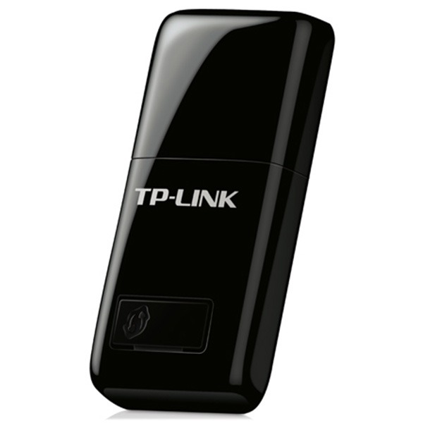 tp link 0005 TL WN823N