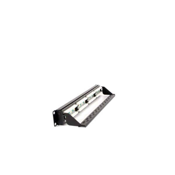 RACKTEL patchpanel RL PP2446a 33 scaled