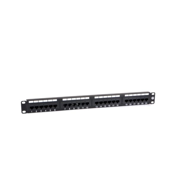RACKTEL patchpanel RL PP2446a 6 scaled