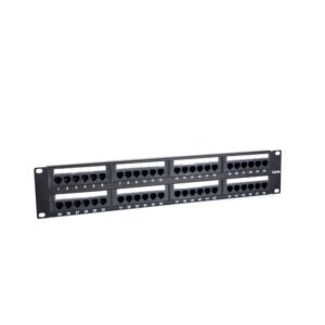 RACKTEL PP4885e 21 scaled